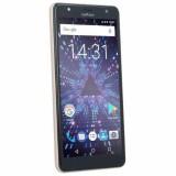 Chytrý telefon myPhone Pocket 18x9
