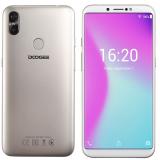 Chytrý telefon Doogee X80