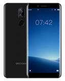 Dostupný telefon Doogee X60