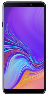 Chytrý telefon Samsung Galaxy A9
