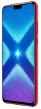 Chytrý telefon Honor 8X