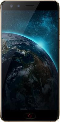 Dotykový telefon Nubia Z17 miniS