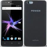 myPhone Power s velkou výdrží