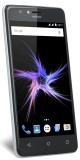 Dotykový telefon myPhone Power