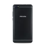 Smartphone myPhone Prime 2
