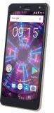 Smartphone myPhone Fun 18x9