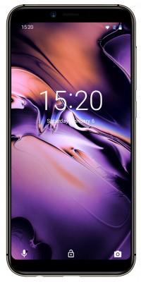 Chytrý telefon UMiDIGI A3