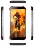 Chytrý telefon RX700