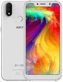 Dotykový telefon iGET EKINOX E8 Ultra