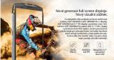 Smartphone iGET Blackview GBV6800 Pro