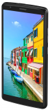 Smartphone iGET Blackview GA20 černá