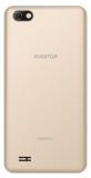 Aligator S5066 Duo zlatá