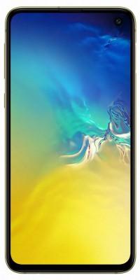 Samsung Galaxy S10eSamsung Galaxy S10e