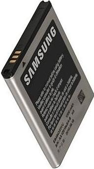 Originální Baterie Samsung EB494353VU 1200mAh Li-ion Galaxy Mini