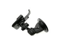 HAICOM flexibilní rameno s přísavkou + držák pro Samsung B5510 Galaxy Y Pro