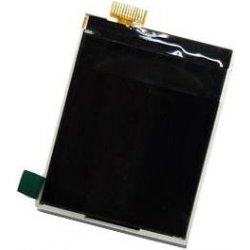 LCD displej Nokia C2-00, C1-00, C1-01, C1-02, X1-01, 101