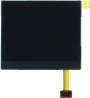 Nokia LCD displej E71 / E72 / E63