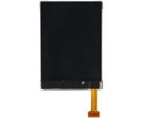 Nokia LCD displej X2 / X3 / 7020 / 2710 navigator / C5