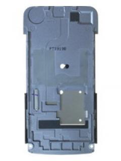 Posouvací mechanismus horní pro Samsung G800 slide