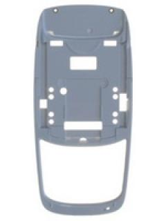 Posouvací mechanismus spodní pro Samsung E740 (slide)