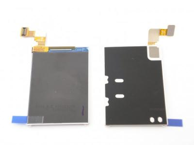 LCD display pro Samsung S5610/S5611 OEM - VÝPRODEJ!!