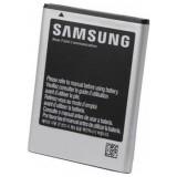 Originální baterie Samsung i9250 Galaxy Nexus (EBL1F2HVUB) (bulk)