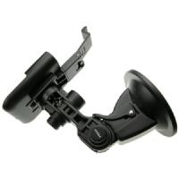 HAICOM flexibilní rameno s přísavkou + držák pro Sony Xperia Sola MT27i