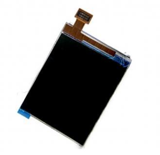 Samsung LCD displej C3520