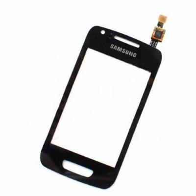 Samsung S5380 Wave Y dotyková deska + sklíčko LCD
