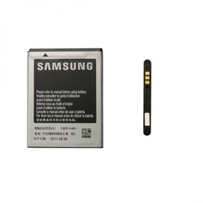 Originální baterie Samsung EB424255VU Li-ion 1000mAh (bulk)