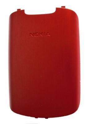 Kryt baterie Nokia Asha 303 Red