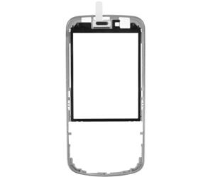 Přední kryt Nokia 6710n bez sklíčka pro všechny barvy