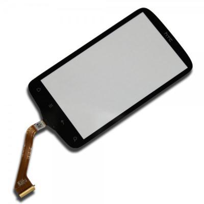Dotyková plocha pro HTC Desire S