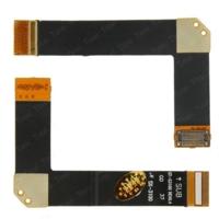 Flex Kabel pro Samsung S3100