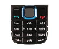 Klávesnice pro Nokia 5130, blue - VÝPRODEJ!!