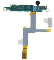 Flex Kabel pro Samsung F480
