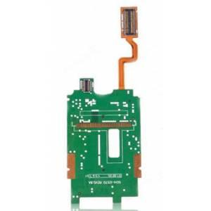 Flex Kabel pro Samsung E570 - VÝPRODEJ!!