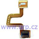 Flex Kabel pro Samsung C260