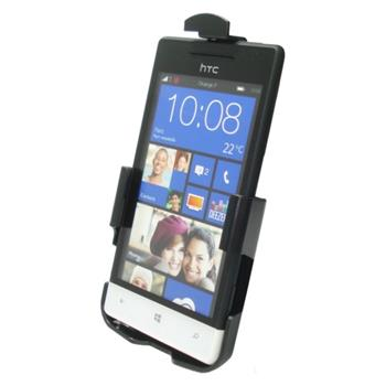 Vanička (držák) FIXER do auta pro HTC 8S