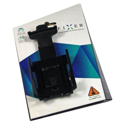 Vanička (držák) FIXER do auta pro Samsung S5360 Galaxy Y