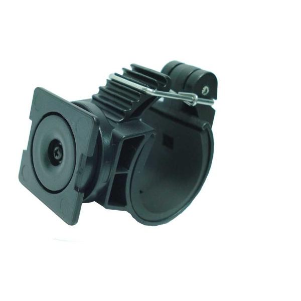Držák na kolo určený pro vaničky FIXER