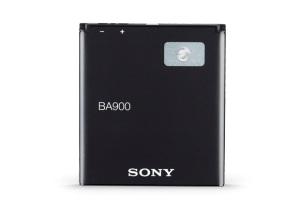 BS premium Sony BA-900 (bulk)