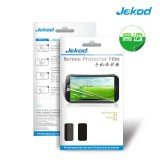 Screenprotector JEKOD ochranná folie na displej Samsung i8190 Galaxy S III Mini