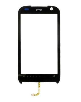 LCD displej + dotyková deska pro HTC Touch Pro