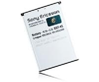 Sony Ericsson BST-41 baterie 1500mAh Li-Pol (Bulk)
