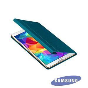 """Originální pouzdro na tablet Samsung Galaxy Tab S 8.4"""" EF-BT700BBE černé"""