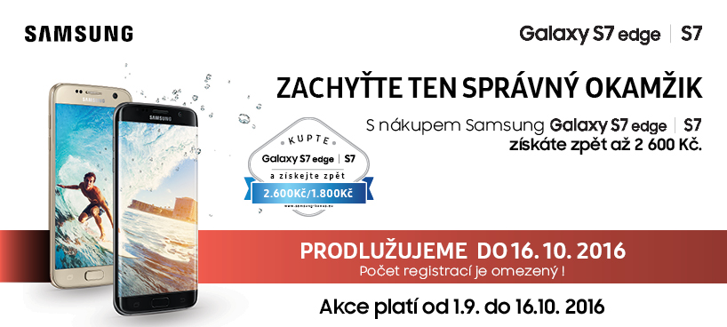 Samsung Galaxy S7 Edge G935 32GB Pink