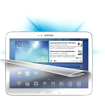 Pouzdro na tablet iPad AIR 2 Remax bílé